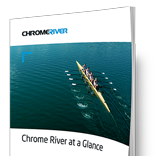 About Us - Chrome River at a Glance