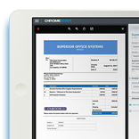 Free INVOICE Demo - Receive a live demo of our software. You'll love it.