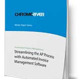 Streamlining the AP Process