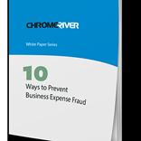 10 moyens de prévenir les fraudes aux notes de frais [fr]