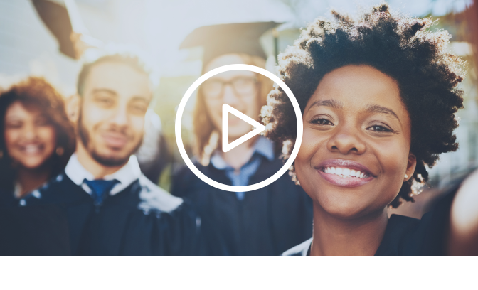 Achieve ROI with Spend Management Practices in Higher Education