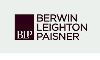 Berwin Leighton Paisner