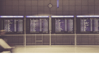 Travel & Expense Management Technology Report Q1 2014