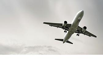 Travel & Expense Management Report Q1 2015