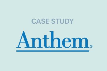 Case - Anthem
