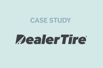 Case - Dealertire