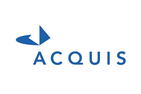 Acquis Consulting