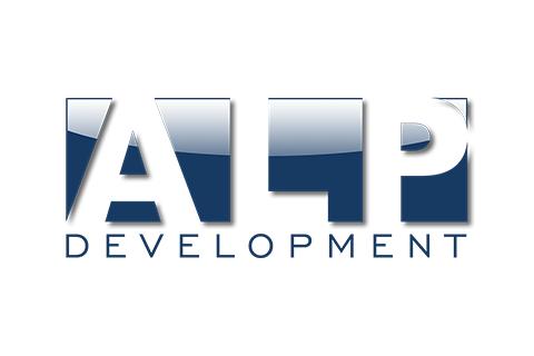 ALP Development