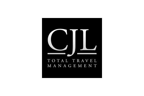 CJL Total Travel Management