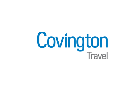 Covington Travel