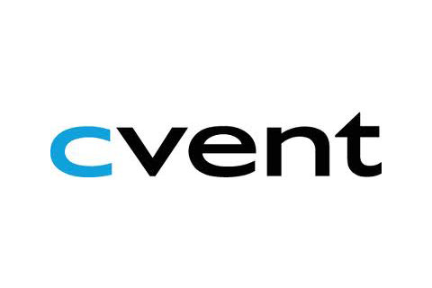 CVent