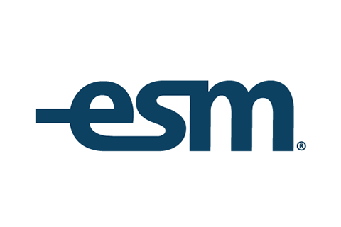 ESM Solutions