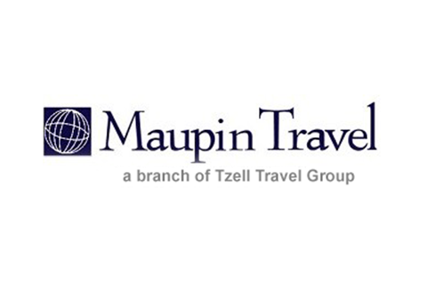 Maupin