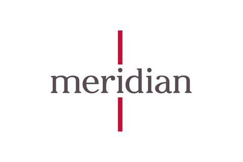 Meridian Global Services