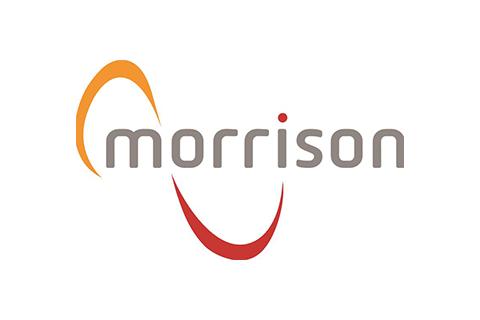 Morrison Travel