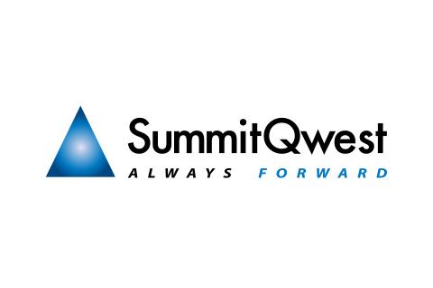 SummitQwest Always