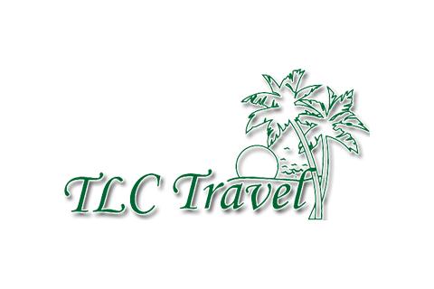 TLC Travel