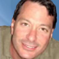 Craig Weiner