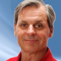 Jim Whitmore