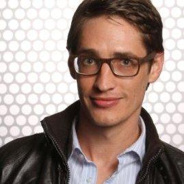 Nathan Schlatter