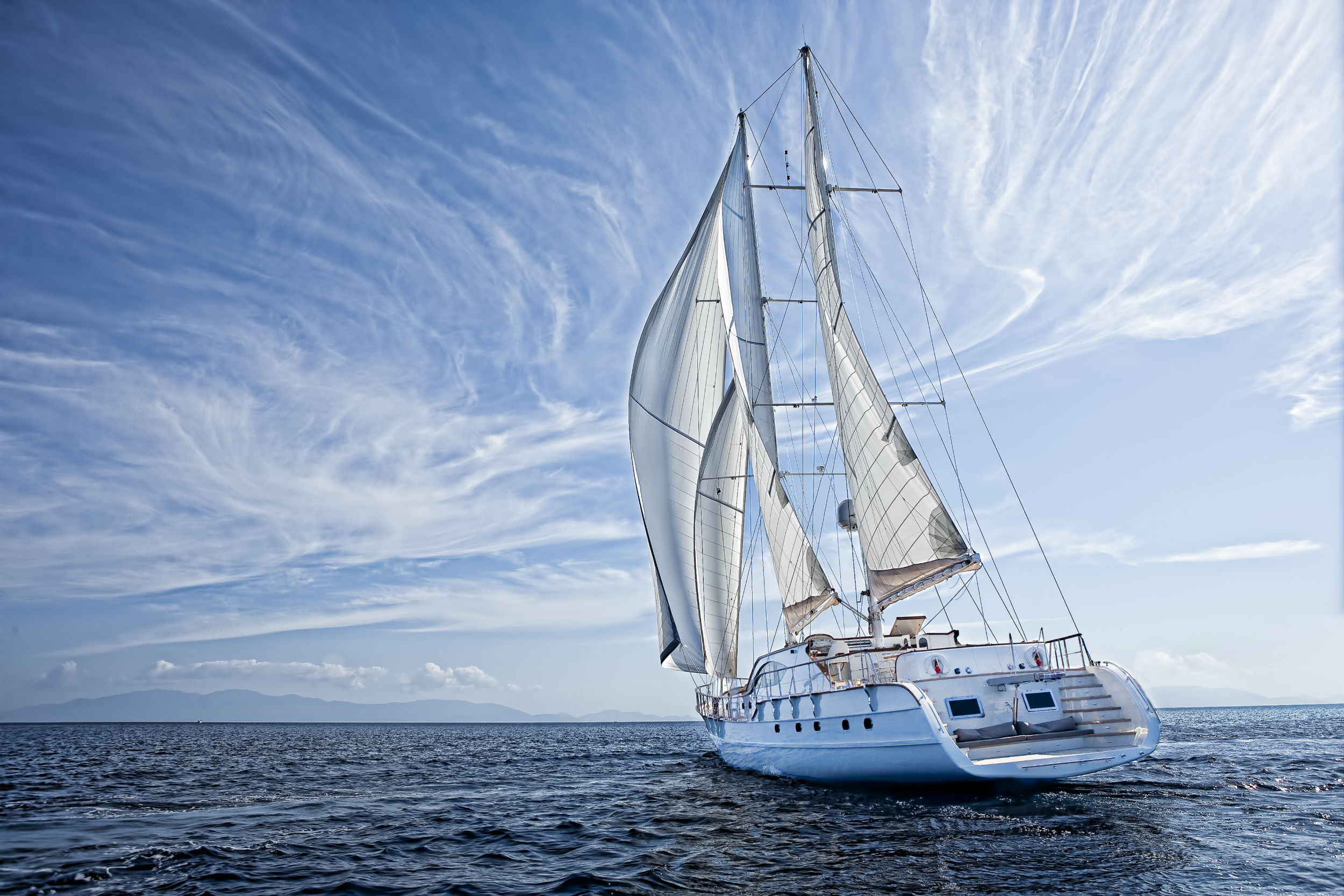 Why Navigating your Expense System Migration to Chrome River is Smooth Sailing