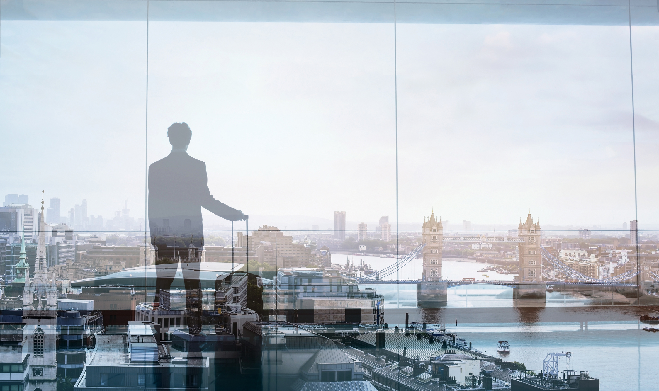 How to Ensure Travel and Expense Policies and Processes Support Your Sales Organization