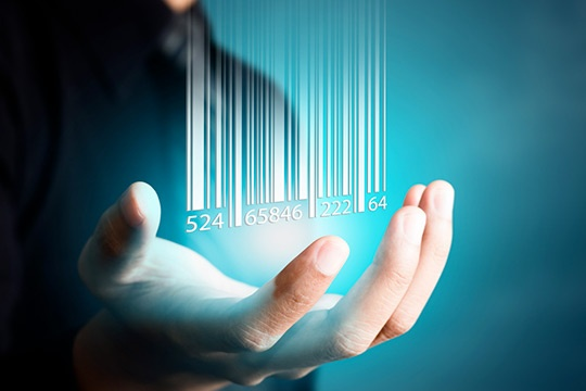New Bar Code Combats Return Fraud, Other Benefits