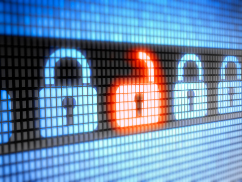 6 Steps to Keeping Your Corporate Data Secure in the Cloud