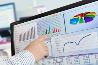 What Insights Can Expense Management Analytics Uncover For You?
