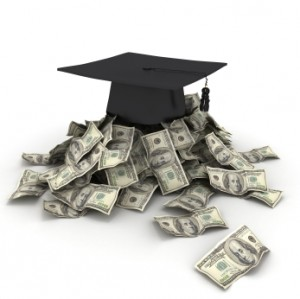 Ways to Conquer Budget Challenges in Higher Education