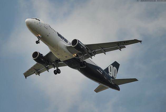 Ways Automated Expense Reporting Can Contain Rising Airfare Costs