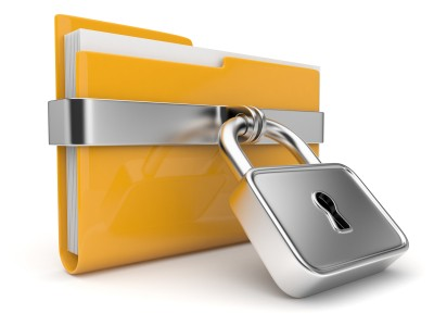 10 Signs Your Organization Needs an Identity and Access Management Solution - Chrome River