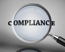 Internal Compliance Issues? Good Controls Must Start at the Top