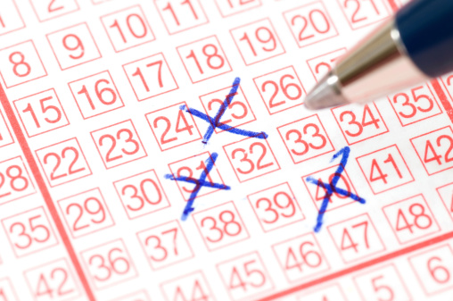 Lottery Tickets, Cosmetic Surgery and Pet Food, Oh My! How to Prevent Unauthorized (and Ridiculous)