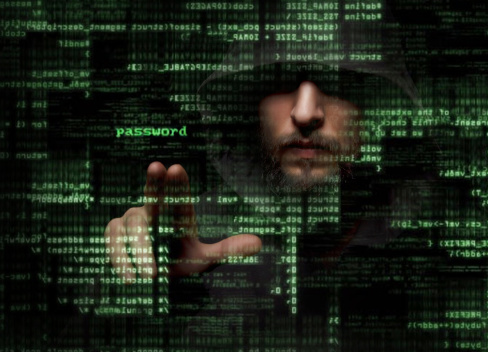 Stop Your Organization from Being Hacked