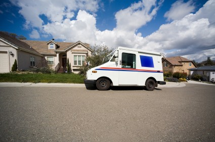 Cash-strapped Postal Service Probed for Travel Expense Waste
