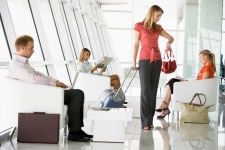 Use Travel Expense Management Tools for Long-term Savings